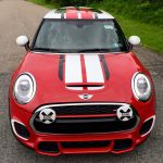 MINI Cooper Stripe Kits
